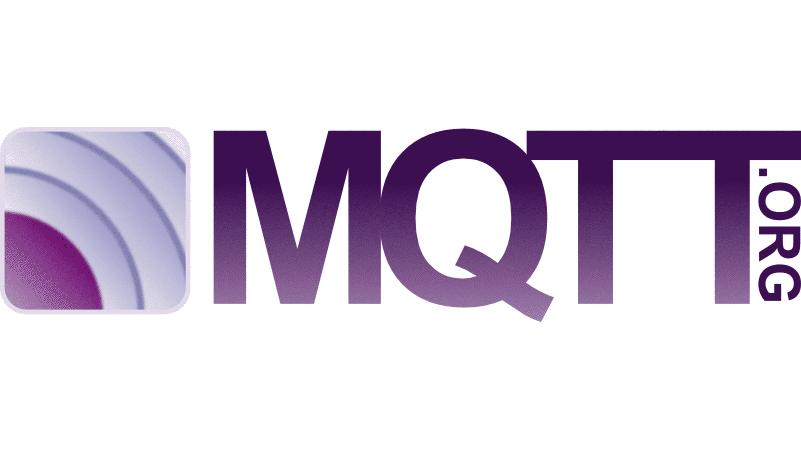 پیاده سازی پروتکل MQTT در کاربردهای اینترنت اشیاء